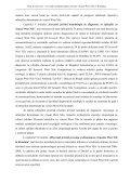 rezumat teză [RO] - Ion Ionescu de la Brad - Page 5
