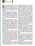 126 - Candelero - Page 3