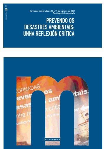 Imprimir pauta colecciones - Egap - Xunta de Galicia