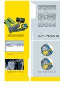 RM100 Folder - Rubble Master HMH GmbH - Page 2