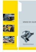 RM100 Folder - Rubble Master HMH GmbH - Page 4