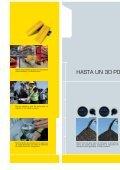 RM100 Folder - Rubble Master HMH GmbH - Page 6