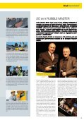 RM Report - Rubble Master HMH GmbH - Page 3
