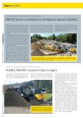 RM Report - Rubble Master HMH GmbH - Page 4