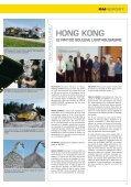 Comment tirer le maximum des gravats ! - Rubble Master HMH GmbH - Page 7
