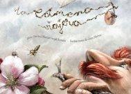 La colmena viajera - apolo - Asociación española de Entomología