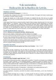 Versión en PDF - Acoger y Compartir
