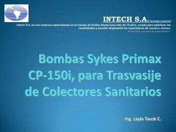 Diapositiva 1 - sedapal.com.pe