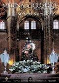 descargar año 2010 - Junta Local de Semana Santa de Medina de ... - Page 2