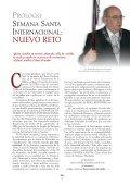 descargar año 2010 - Junta Local de Semana Santa de Medina de ... - Page 3
