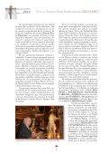 descargar año 2010 - Junta Local de Semana Santa de Medina de ... - Page 4