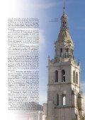 descargar año 2010 - Junta Local de Semana Santa de Medina de ... - Page 5