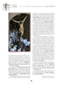 descargar año 2010 - Junta Local de Semana Santa de Medina de ... - Page 6