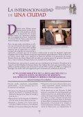 descargar año 2010 - Junta Local de Semana Santa de Medina de ... - Page 7