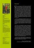 Revista Nº 20 El indiferente (PDF) - Villa de La Orotava - Page 3