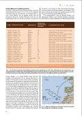 Revista Nº 20 El indiferente (PDF) - Villa de La Orotava - Page 6