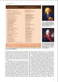 Revista Nº 20 El indiferente (PDF) - Villa de La Orotava - Page 7