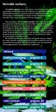 Meer plezier met uw aquarium. - Amtra - Page 2