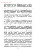 DE FELIPE LÁZARO GUAMAN, INDIO, A DON FELIPE ... - alberdi.de - Page 3