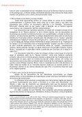 DE FELIPE LÁZARO GUAMAN, INDIO, A DON FELIPE ... - alberdi.de - Page 4