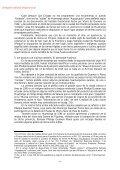 DE FELIPE LÁZARO GUAMAN, INDIO, A DON FELIPE ... - alberdi.de - Page 6