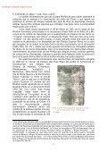 DE FELIPE LÁZARO GUAMAN, INDIO, A DON FELIPE ... - alberdi.de - Page 7