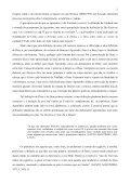 POÉTICA E RETÓRICA Jaqueson Luiz da Silva - Faculdades Padre ... - Page 2