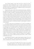 POÉTICA E RETÓRICA Jaqueson Luiz da Silva - Faculdades Padre ... - Page 3