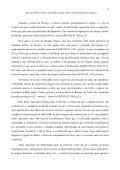 POÉTICA E RETÓRICA Jaqueson Luiz da Silva - Faculdades Padre ... - Page 4