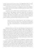 POÉTICA E RETÓRICA Jaqueson Luiz da Silva - Faculdades Padre ... - Page 5