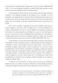 POÉTICA E RETÓRICA Jaqueson Luiz da Silva - Faculdades Padre ... - Page 6