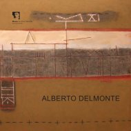 Descargar PDF - Museos de Buenos Aires