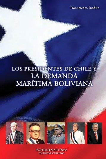 SEP .pdf - hora25.net