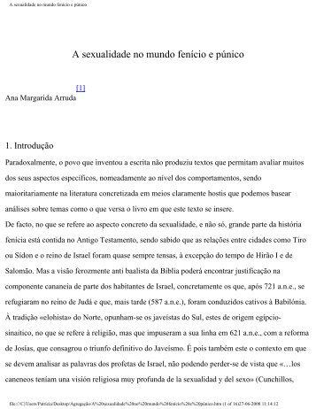 PDF Arruda 2008c - uniarq
