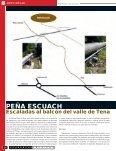 Panticosa. Pena Escuach.pdf - Manuel Suarez - Page 2
