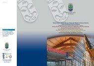 Deseño e asesoramento - Universidade de Vigo