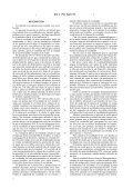 ES 2 291 660 T3 - Oficina Española de Patentes y Marcas - Page 2