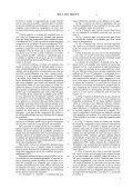 ES 2 291 660 T3 - Oficina Española de Patentes y Marcas - Page 3