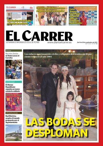 Descargar PDF - Diarioelcarrer.es