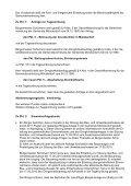 Deckungsmittel - was überbleibt - Amt Breitenburg - Seite 4