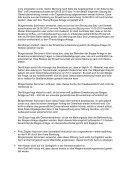 Deckungsmittel - was überbleibt - Amt Breitenburg - Seite 5