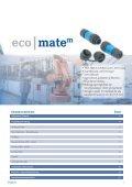eco|matem - Amphenol-Tuchel - Seite 3