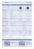 eco|matem - Amphenol-Tuchel - Seite 5