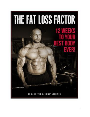 Get-Beyond-Ripped-In-12-Weeks-The-Machine-Way-DF-EBOOK-PRINT-FINAL