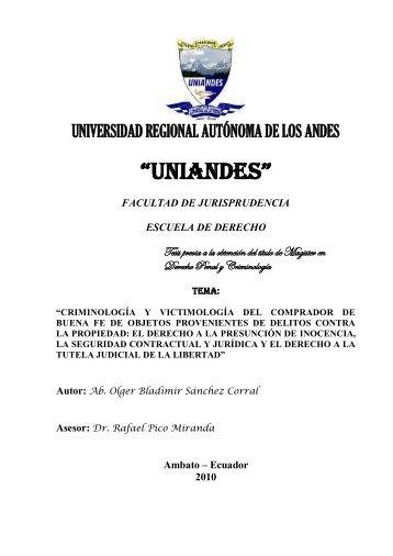 Sánchez Bladimir MDPC0205.pdf