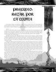 • EDAD OSCURA: VAMPIRO • - Distrimagen - Page 2