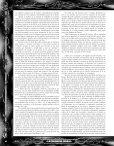 • EDAD OSCURA: VAMPIRO • - Distrimagen - Page 3