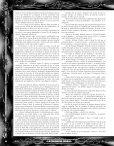 • EDAD OSCURA: VAMPIRO • - Distrimagen - Page 5