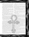 • EDAD OSCURA: VAMPIRO • - Distrimagen - Page 6