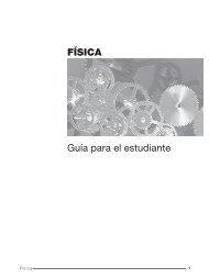 Si - Dirección de Publicaciones - Instituto Politécnico Nacional